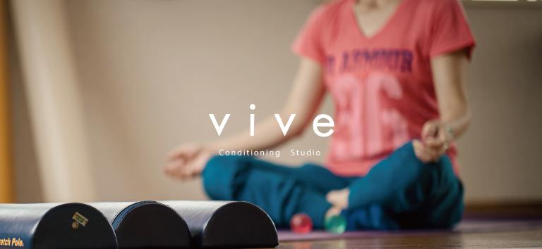 design_vive_pic